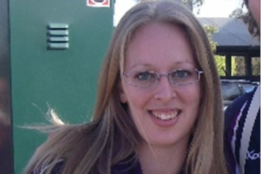 Ballarat woman's body burnt, court told, as man appears on murder charge