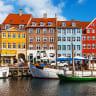 Fox News depicts Denmark as socialist dystopia, draws swift response