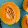 Price of rockmelons highlighted in push for bush tax break boost