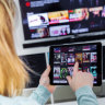 How the paradox of choice keeps you scrolling through Netflix