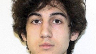 Convicted Boston marathon bomber Dzhokhar Tsarnaev has been on death row.