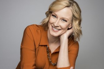 7.30's Leigh Sales has penned an opinion piece about Twitter.
