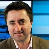 """Gaven Morris: """"...maintaining the trust Australians have in us is critical."""""""