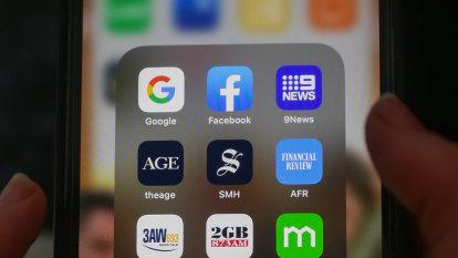 Nine's publishing unit shines as digital subscription revenue tops $100m