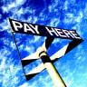 Companies pay record salaries as hiring picks up