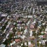 Search your suburb: How Brisbane council rates bills are set to change