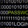 Encryption powers need careful scrutiny
