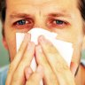 How to ensure you breathe easy through hay fever season