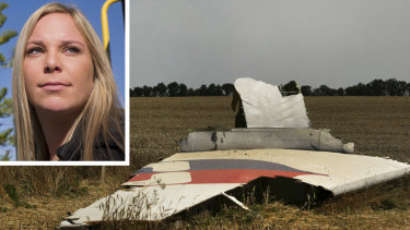 Families in Australia taking a class action against Malaysia Airlines for the loss of loved ones on flight MH17 are believed to be on the cusp of settlement.