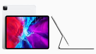 Apple's 2020 iPad Pro is now the most powerful and versatile mobile computing hardware available.