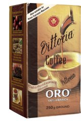 Vittoria's trademark was ratified by the High Court in a controversial 2013 ruling.