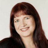 Maureen Matthews