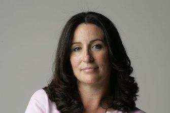 Daily Telegraph columnist Miranda Devine is on secondment at The New York Post.