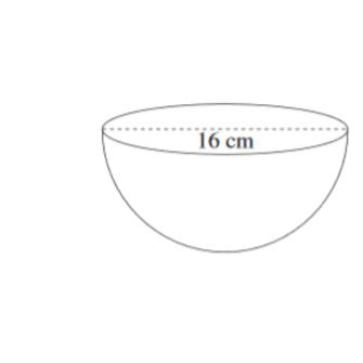 Mathematics Standard 2.