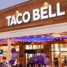 Taco Bell to open in NSW next year