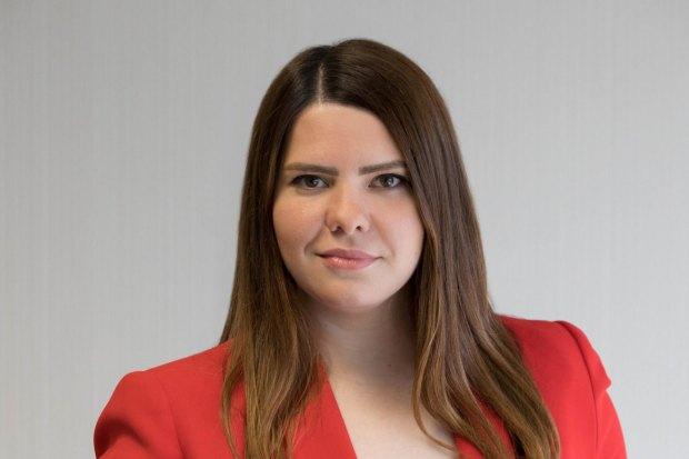 Sabina Husic will be Victorian Premier Daniel Andrews' new director of media.