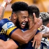 Less money but no losers: Why a stripped-back NRL TV deal left everyone happy
