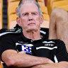 NRL determined to play on despite AFL's historic shutdown