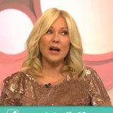 "Kerri-Anne Kennerley says ""common sense has prevailed"" after being cleared by ACMA over her Australia Day comments."
