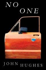 No One by John Hughes.