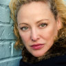 'No, I don't think things are getting better': Virginia Madsen on life after #MeToo