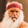 'Unmissable,' 'genius': Australian Indigenous drama takes on London