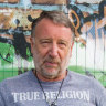 Dicey Topics: Musician Peter Hook talks money, religion and politics