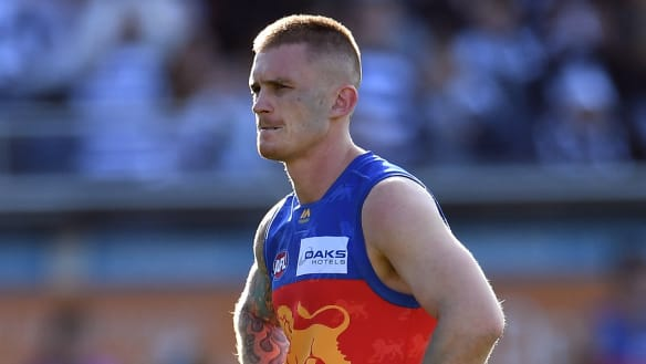 Pies make bold offer for Dayne Beams