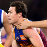 'They certainly went after him': Fagan knows Neale is being targeted