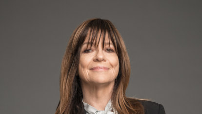Singer Jenny Morris says musicians can tap into lucrative global market
