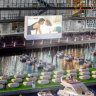 Like watching Tenet in a tinny: floating cinema heading for Darling Harbour