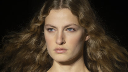 Beauty Beat: Uplift your hair and skin with these gentle treatments