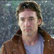 In a flurry of tweets on Monday, actor John Cusack repeatedly apologised for his post.