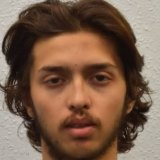 It is understood that the man police are investigating over the terror attack on Streatham High Street is Sudesh Amman, released recently after being convicted of a terrorism offence.