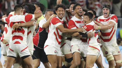 Why 2020 is the year for a paradigm shift in world rugby