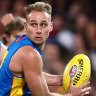 Cash splash cements hot deal for Dockers at AFL trade table