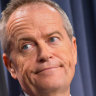 Bill Shorten faces call for radical overhaul of private health