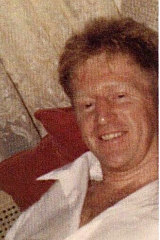 Richard Leape went missing in 1993 and is presumed dead.