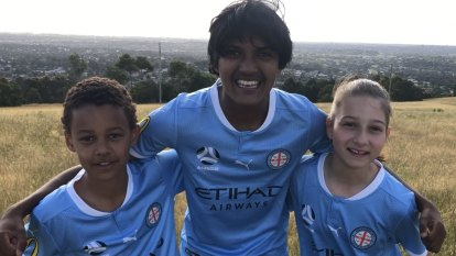 Shock move: Melbourne City to relocate in bid for more fans