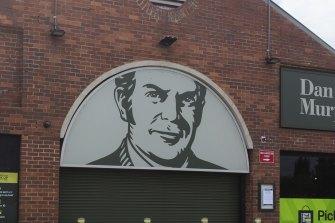 Woolworths will soon farewell Dan Murphy's.
