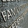 Push to abolish federal Family Court and return power to states