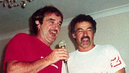 'A great fella': Ivan Milat's brothers maintain he is innocent