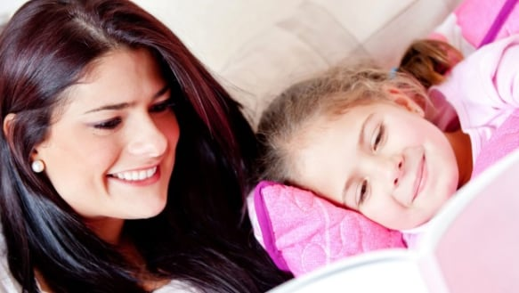 7 ways to spend quality time with your children without realising it