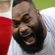 Radradra in shock Fiji switch ahead of Wallabies World Cup clash