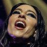 Veronicas deliver a show both nostalgic and fresh