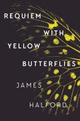 Requiem With Yellow Butterflies.