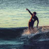 Queensland university offers course in surfing