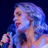 Australian music legends come to life in uplifting cabaret