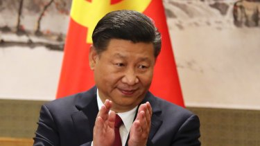 To mitigate any threats to the financial system or the party's authority, President Xi's government has demonstrated over the past decade that it has no problem taking down billionaires and private companies.