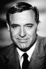Cary Grant was considered for the role of James Bond in <i>Dr. No</i>,